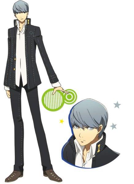 Yu-Narukami-Persona-4-Golden-The-Animation