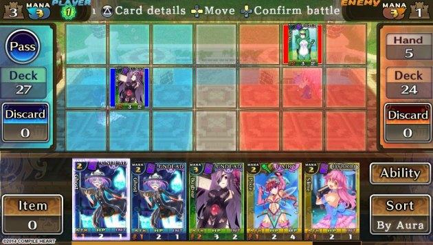 monster monpiece gameplay (1)
