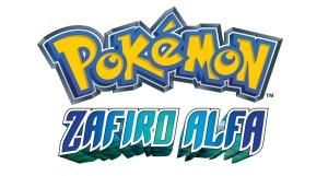 pokemon_as_logo_es_1200px_150dpi_rgb