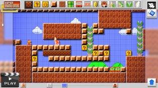 Mario-Maker-E3-(5)