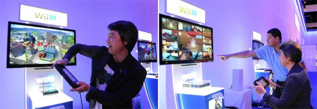 miyamoto-project-guard-robot
