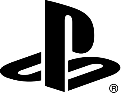 sony-play-station