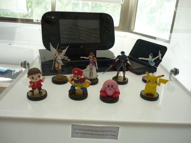 Nintendo-Open-Day-(4)