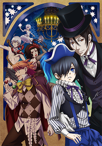 blackbutler_key