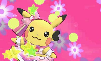 Gran concurso pokemon 08