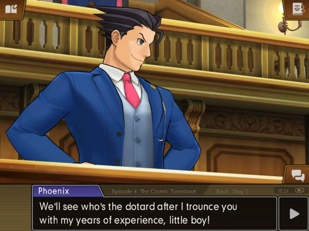Phoenix-Wright-Ace-Attorney-Dual-Destinies-ios-(13)