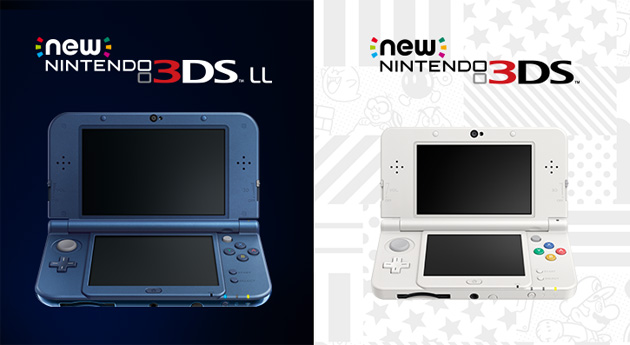 new-nintendo-3ds-port