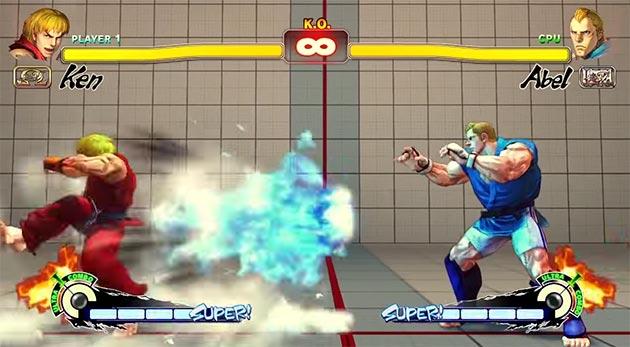 Ultra-Street-Fighter-IV-omega