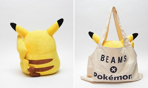 pikachu-foca-edition-2