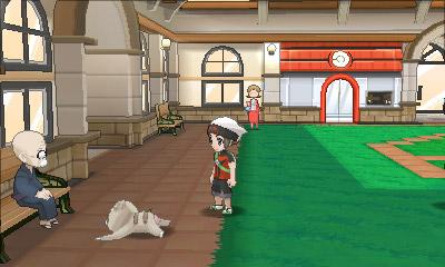 Dexnav Pokemon Rubi Omega Zafiro Alfa 14