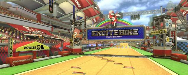 Estadio Excitebike 01