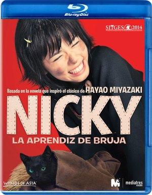 Nicky-la-aprendiz-de-bruja-Blu-ray-mediatres