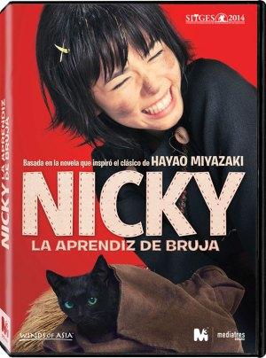 Nicky-la-aprendiz-de-bruja-DVD-mediatres