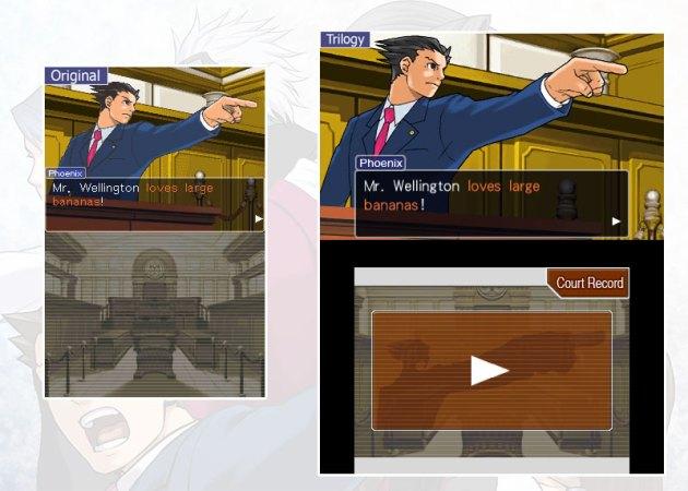 Phoenix-Wright-Ace-Attorney-Trilogy-(26)
