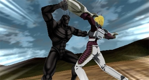 Terra-Formars-Fierce-Battle-on-the-Crimson-Planet-00