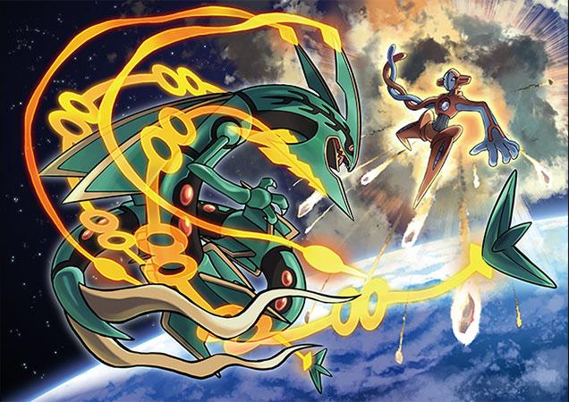 Episodio-Delta-Pokemon-Rubi-Omega-Zafiro-Alfa-10
