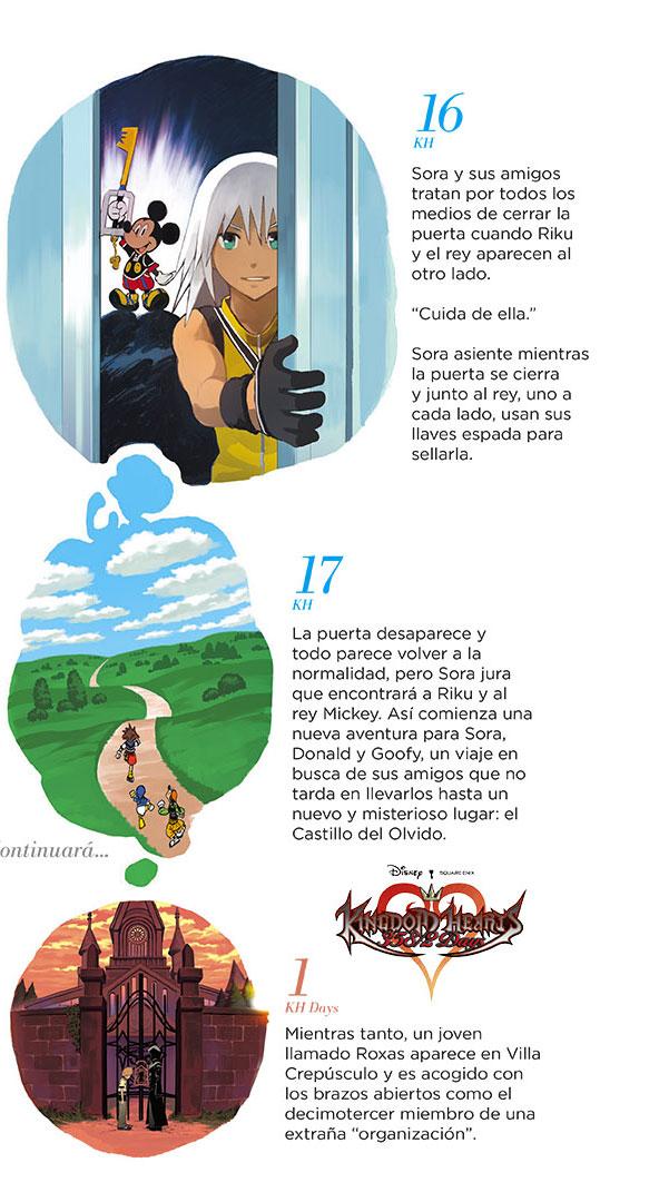 Kingdom-Hearts-manga-especial-06