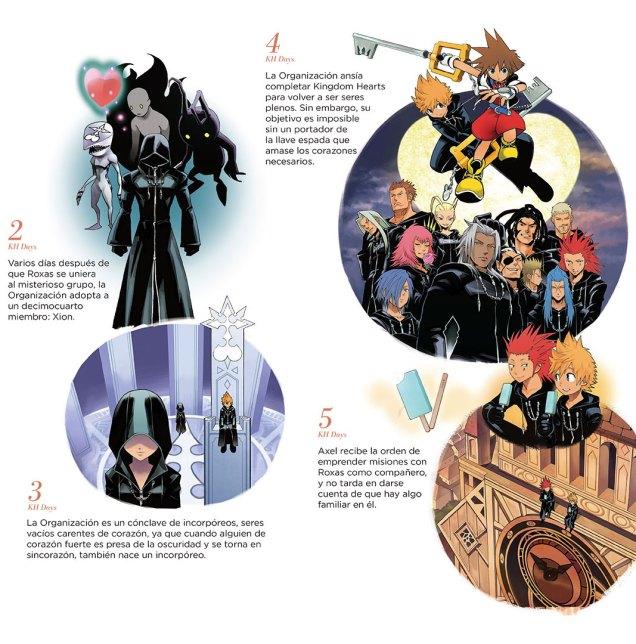 Kingdom-Hearts-manga-especial-07