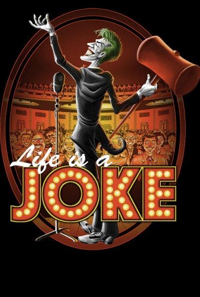 Life-is-a-Joke