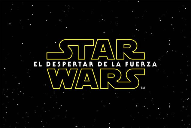 Star-Wars-El-Despertar-de-l