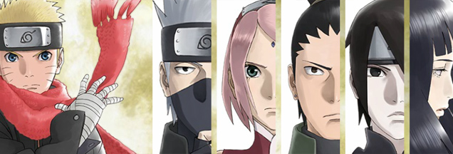 naruto-movie-the-last