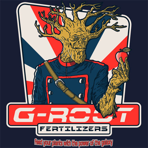 G-Root-Fertilizers