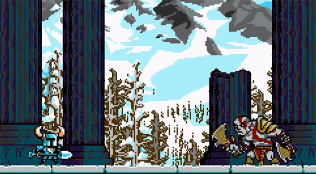Shovel-Knight-PS4-PS3-Vita