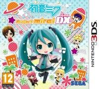 Hatsune-Miku-Project-Mirai-DX-pal-cover