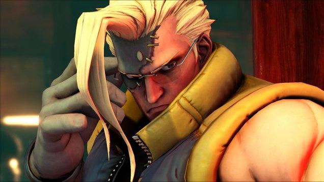 Charlie-Nash-Street-Fighter-V-(1)