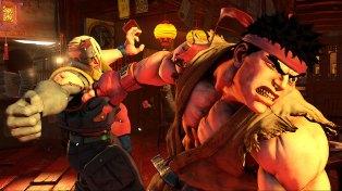 Charlie-Nash-Street-Fighter-V-(5)