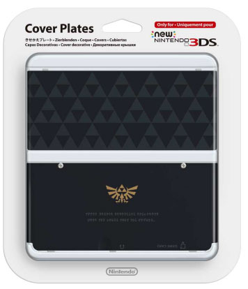 Zelda-carcasa-New-3DS
