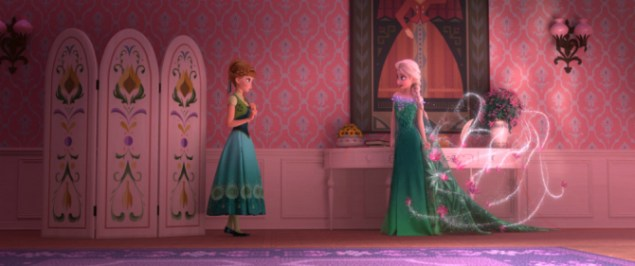 frozen-fever-01
