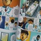 recuerdos-doctor-black-jack