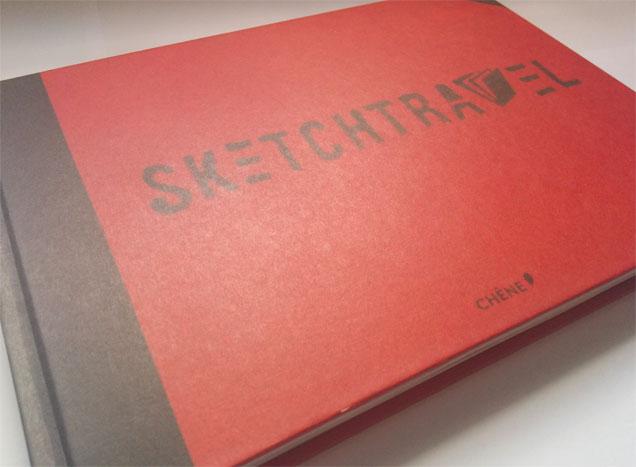 sketchtravel-5