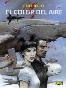 ColorAire