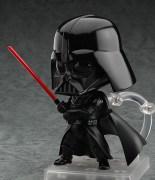 Darth-Vader-Nendoroid-04