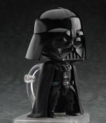 Darth-Vader-Nendoroid-05