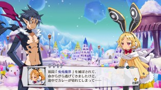 Disgaea 5 pic feb 05