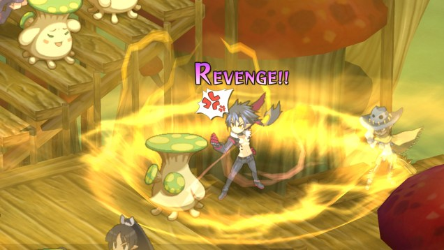 Disgaea 5 pic feb 08