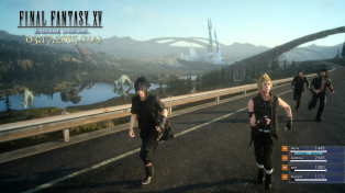 FFXV_Duscae_Stills_FINAL_NA19
