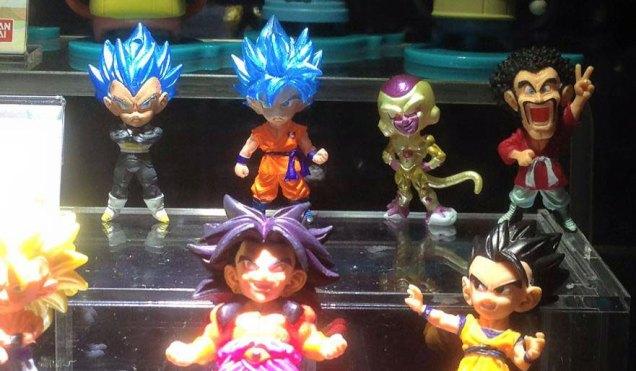 Goku-Vegeta-nueva-transformacion