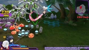 Hyperdimension Neptunia U Action Unleashed (16)