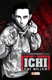 Ichi_num01_01g