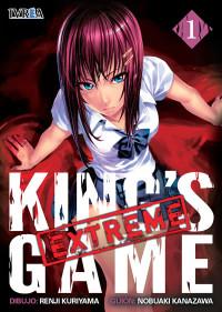 Kingsgameextreme