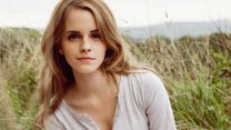 Latest-Emma-Watson-Wallpapers-2015-3