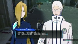 Lost-Dimension-(7)