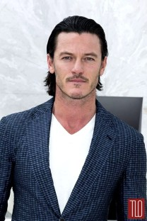 Luke-Evans-Louis-Vuitton-Fashion-Show-Spring-2015-Front-Row-Tom-Lorenzo-Site-TLO-3