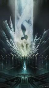 Mevius Final Fantasy 09