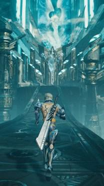Mevius-Final-Fantasy-25