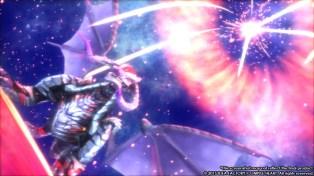 Omega Quintet PS4 (10)